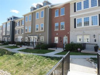 Photo 1: 203 155 Des Hivernants Boulevard North in Winnipeg: Sage Creek Condominium for sale (2K)  : MLS®# 202015912
