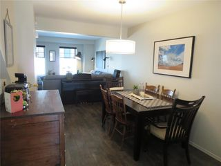 Photo 4: 203 155 Des Hivernants Boulevard North in Winnipeg: Sage Creek Condominium for sale (2K)  : MLS®# 202015912