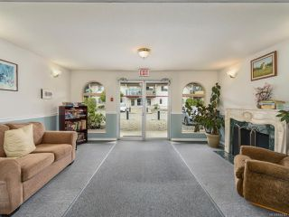 Photo 12: 215 1450 Tunner Dr in COURTENAY: CV Courtenay East Condo Apartment for sale (Comox Valley)  : MLS®# 844147