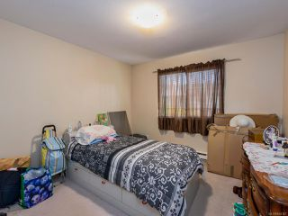 Photo 7: 215 1450 Tunner Dr in COURTENAY: CV Courtenay East Condo Apartment for sale (Comox Valley)  : MLS®# 844147