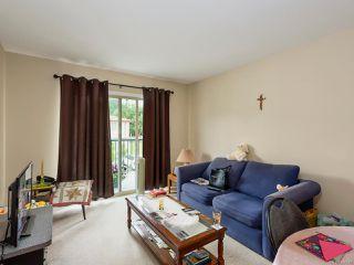 Photo 3: 215 1450 Tunner Dr in COURTENAY: CV Courtenay East Condo Apartment for sale (Comox Valley)  : MLS®# 844147