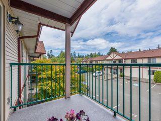 Photo 10: 215 1450 Tunner Dr in COURTENAY: CV Courtenay East Condo Apartment for sale (Comox Valley)  : MLS®# 844147