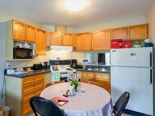 Photo 2: 215 1450 Tunner Dr in COURTENAY: CV Courtenay East Condo Apartment for sale (Comox Valley)  : MLS®# 844147