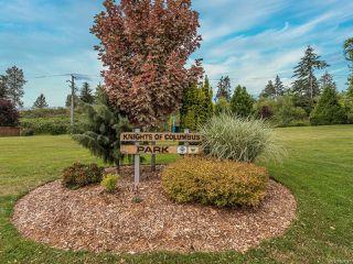 Photo 15: 215 1450 Tunner Dr in COURTENAY: CV Courtenay East Condo Apartment for sale (Comox Valley)  : MLS®# 844147