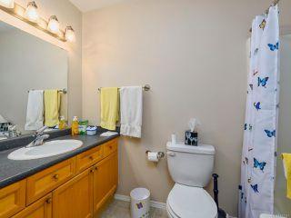 Photo 11: 215 1450 Tunner Dr in COURTENAY: CV Courtenay East Condo Apartment for sale (Comox Valley)  : MLS®# 844147