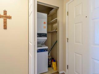 Photo 5: 215 1450 Tunner Dr in COURTENAY: CV Courtenay East Condo Apartment for sale (Comox Valley)  : MLS®# 844147