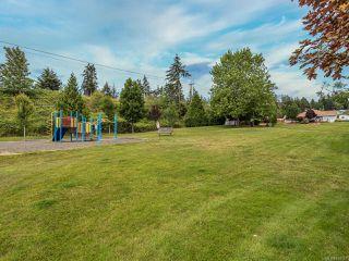 Photo 17: 215 1450 Tunner Dr in COURTENAY: CV Courtenay East Condo Apartment for sale (Comox Valley)  : MLS®# 844147