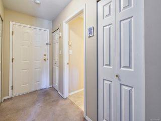 Photo 4: 215 1450 Tunner Dr in COURTENAY: CV Courtenay East Condo Apartment for sale (Comox Valley)  : MLS®# 844147