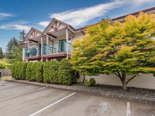 Photo 13: 215 1450 Tunner Dr in COURTENAY: CV Courtenay East Condo Apartment for sale (Comox Valley)  : MLS®# 844147