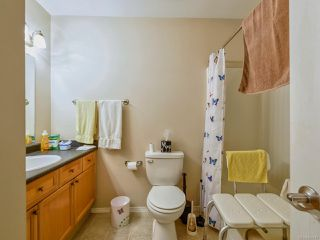 Photo 6: 215 1450 Tunner Dr in COURTENAY: CV Courtenay East Condo Apartment for sale (Comox Valley)  : MLS®# 844147
