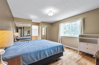 Photo 18: 1307 NOONS CREEK Drive in Port Moody: Mountain Meadows House for sale : MLS®# R2477287