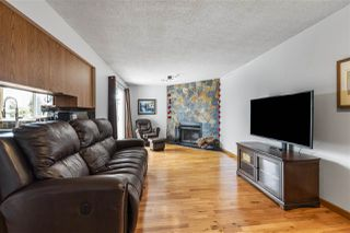 Photo 15: 1307 NOONS CREEK Drive in Port Moody: Mountain Meadows House for sale : MLS®# R2477287