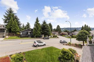 Photo 38: 1307 NOONS CREEK Drive in Port Moody: Mountain Meadows House for sale : MLS®# R2477287
