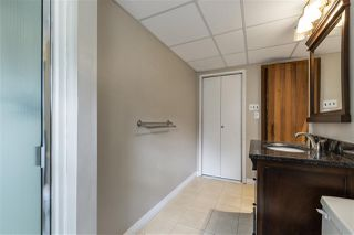 Photo 33: 1307 NOONS CREEK Drive in Port Moody: Mountain Meadows House for sale : MLS®# R2477287