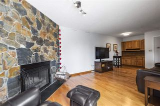 Photo 13: 1307 NOONS CREEK Drive in Port Moody: Mountain Meadows House for sale : MLS®# R2477287