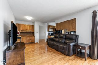 Photo 14: 1307 NOONS CREEK Drive in Port Moody: Mountain Meadows House for sale : MLS®# R2477287