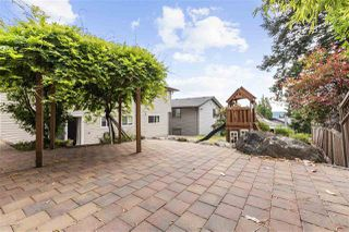 Photo 37: 1307 NOONS CREEK Drive in Port Moody: Mountain Meadows House for sale : MLS®# R2477287