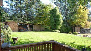 Photo 33: 5705 Sooke Rd in Sooke: Sk Saseenos House for sale : MLS®# 829115
