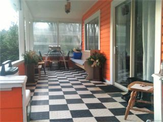 Photo 36: 5705 Sooke Rd in Sooke: Sk Saseenos House for sale : MLS®# 829115