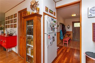 Photo 24: 5705 Sooke Rd in Sooke: Sk Saseenos House for sale : MLS®# 829115
