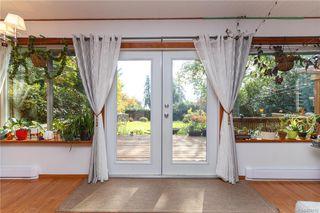 Photo 20: 5705 Sooke Rd in Sooke: Sk Saseenos House for sale : MLS®# 829115