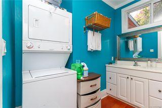 Photo 44: 5705 Sooke Rd in Sooke: Sk Saseenos House for sale : MLS®# 829115