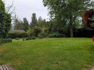 Photo 18: 5705 Sooke Rd in Sooke: Sk Saseenos House for sale : MLS®# 829115