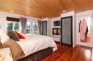 Photo 28: 5705 Sooke Rd in Sooke: Sk Saseenos House for sale : MLS®# 829115