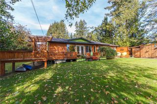 Photo 6: 5705 Sooke Rd in Sooke: Sk Saseenos House for sale : MLS®# 829115
