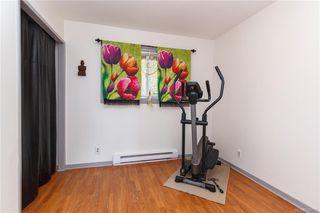 Photo 32: 5705 Sooke Rd in Sooke: Sk Saseenos House for sale : MLS®# 829115