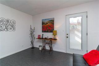 Photo 31: 5705 Sooke Rd in Sooke: Sk Saseenos House for sale : MLS®# 829115