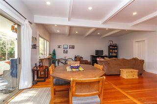 Photo 39: 5705 Sooke Rd in Sooke: Sk Saseenos House for sale : MLS®# 829115