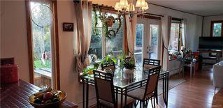 Photo 21: 5705 Sooke Rd in Sooke: Sk Saseenos House for sale : MLS®# 829115