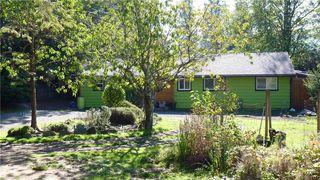 Photo 8: 5705 Sooke Rd in Sooke: Sk Saseenos House for sale : MLS®# 829115