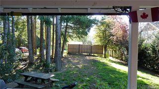 Photo 47: 5705 Sooke Rd in Sooke: Sk Saseenos House for sale : MLS®# 829115