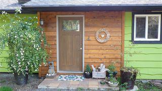 Photo 10: 5705 Sooke Rd in Sooke: Sk Saseenos House for sale : MLS®# 829115