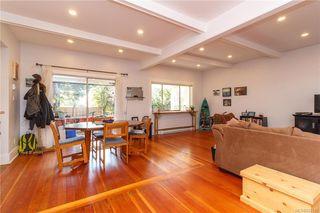 Photo 37: 5705 Sooke Rd in Sooke: Sk Saseenos House for sale : MLS®# 829115