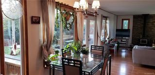 Photo 22: 5705 Sooke Rd in Sooke: Sk Saseenos House for sale : MLS®# 829115