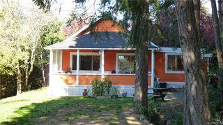 Photo 34: 5705 Sooke Rd in Sooke: Sk Saseenos House for sale : MLS®# 829115