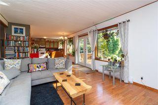 Photo 14: 5705 Sooke Rd in Sooke: Sk Saseenos House for sale : MLS®# 829115
