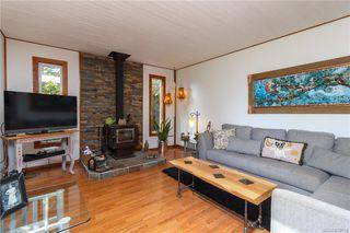 Photo 12: 5705 Sooke Rd in Sooke: Sk Saseenos House for sale : MLS®# 829115
