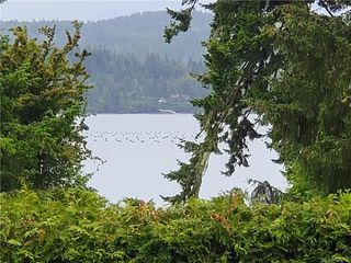 Main Photo: 5705 Sooke Rd in Sooke: Sk Saseenos House for sale : MLS®# 829115