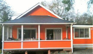 Photo 35: 5705 Sooke Rd in Sooke: Sk Saseenos House for sale : MLS®# 829115