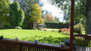 Photo 15: 5705 Sooke Rd in Sooke: Sk Saseenos House for sale : MLS®# 829115