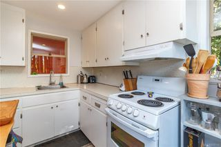 Photo 41: 5705 Sooke Rd in Sooke: Sk Saseenos House for sale : MLS®# 829115