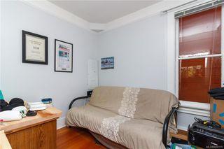 Photo 43: 5705 Sooke Rd in Sooke: Sk Saseenos House for sale : MLS®# 829115
