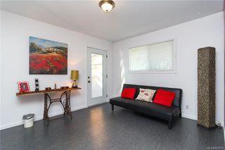 Photo 30: 5705 Sooke Rd in Sooke: Sk Saseenos House for sale : MLS®# 829115