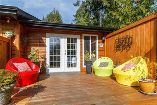Photo 2: 5705 Sooke Rd in Sooke: Sk Saseenos House for sale : MLS®# 829115
