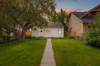 Photo 4: 2329 Westmount Road NW in Calgary: West Hillhurst Detached for sale : MLS®# A1016180