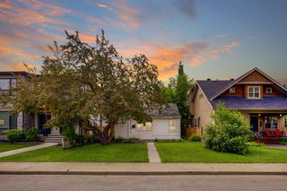 Photo 5: 2329 Westmount Road NW in Calgary: West Hillhurst Detached for sale : MLS®# A1016180